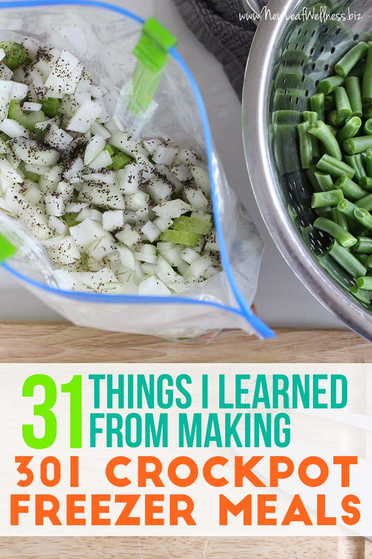 31-Things-I-Learned-from-Making-301-Crockpot-Freezer-Meals