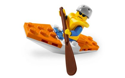 Free Lego Building Event at Toys R Us