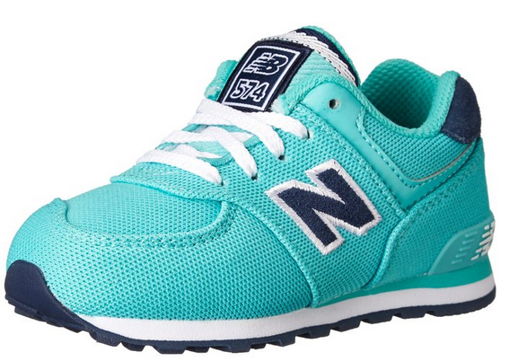 New Balance Toddler Shoes Deal