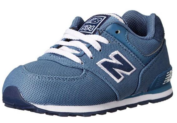 New Balance Little Kids Shoes Deal