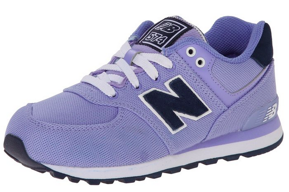 New Balance Infant Shoes Deal