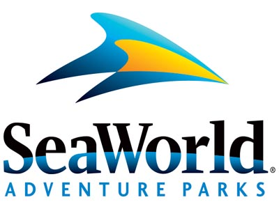 Free Admission For Military At SeaWorld, Busch Gardens, And More!