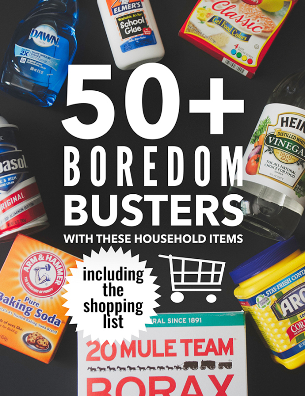 boredom-busters-copy