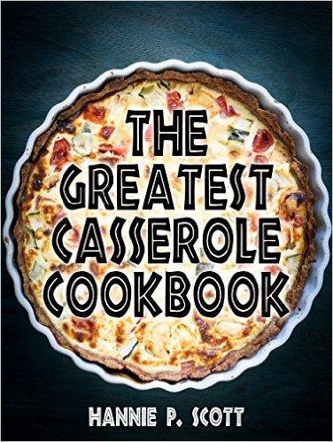 greatest casseroles