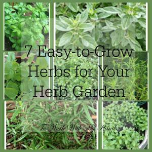 Free Ebooks: Freezer Meals, Growing an Herb Garden ...