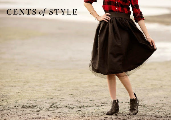 Cents of Style Boots Sale
