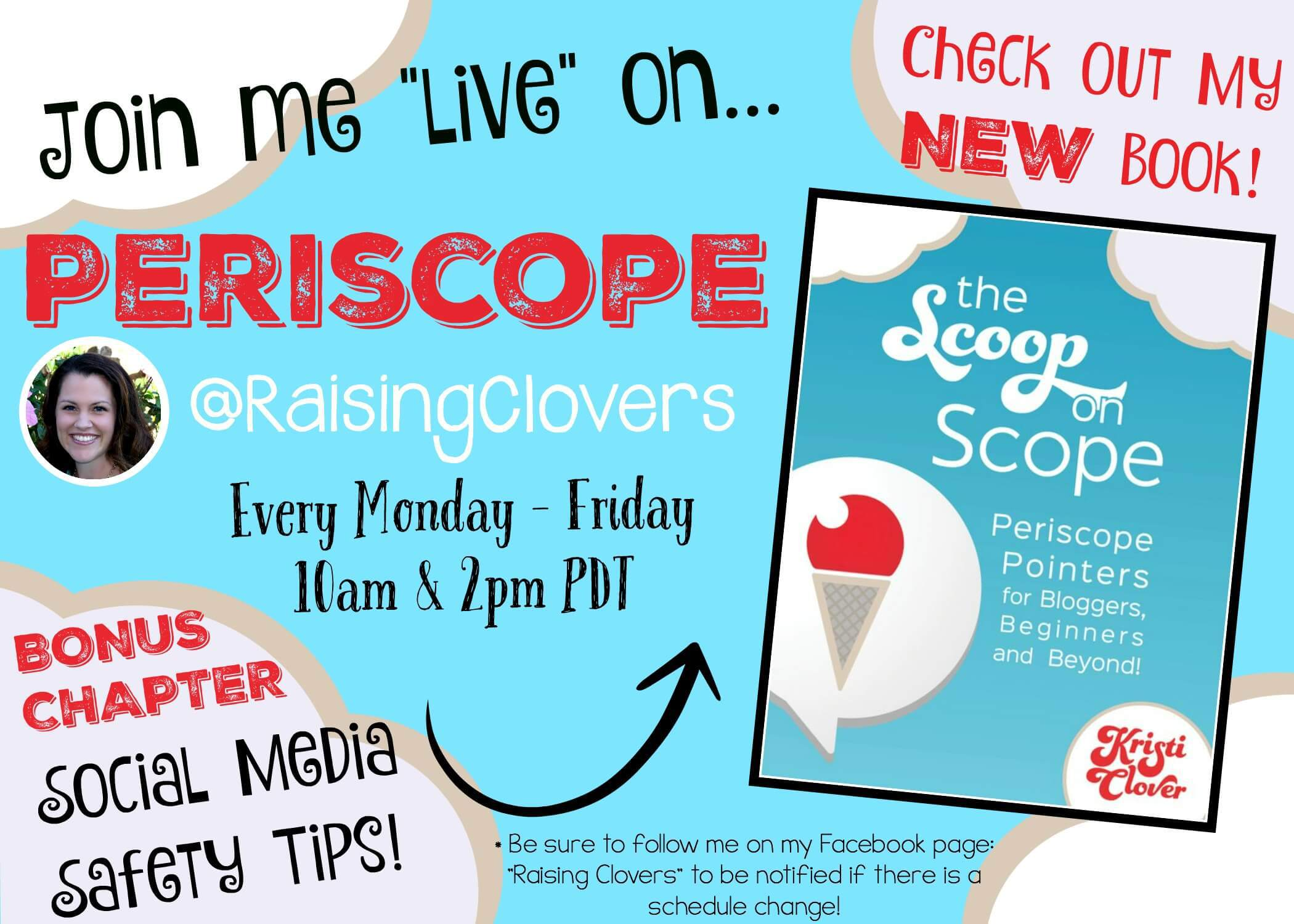Periscope-Page-Graphic-2