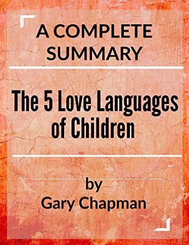 Free Ebooks The 5 Love Languages Of Children Crochet Projects