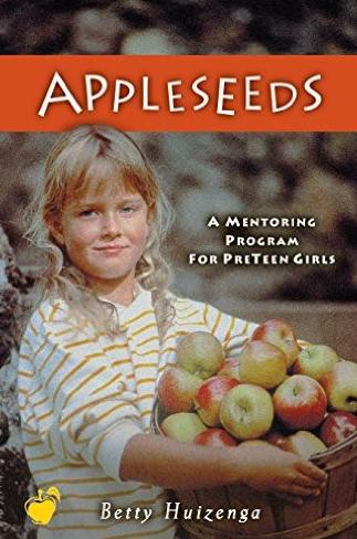 Appleseeds eBook
