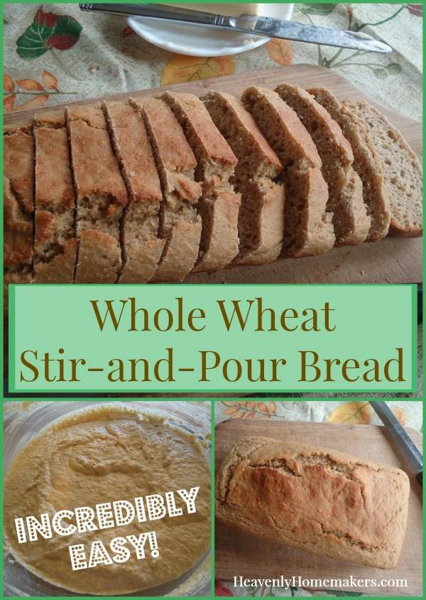 Whole-Wheat-Stir-and-Pour-Bread