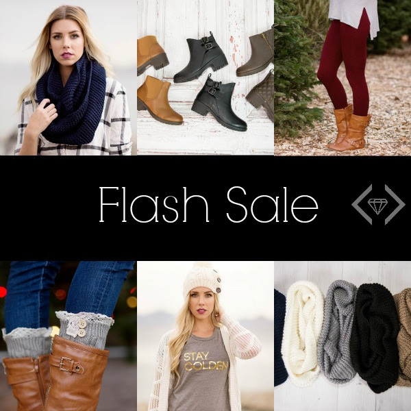Cents of Style Cyber Monday Deals