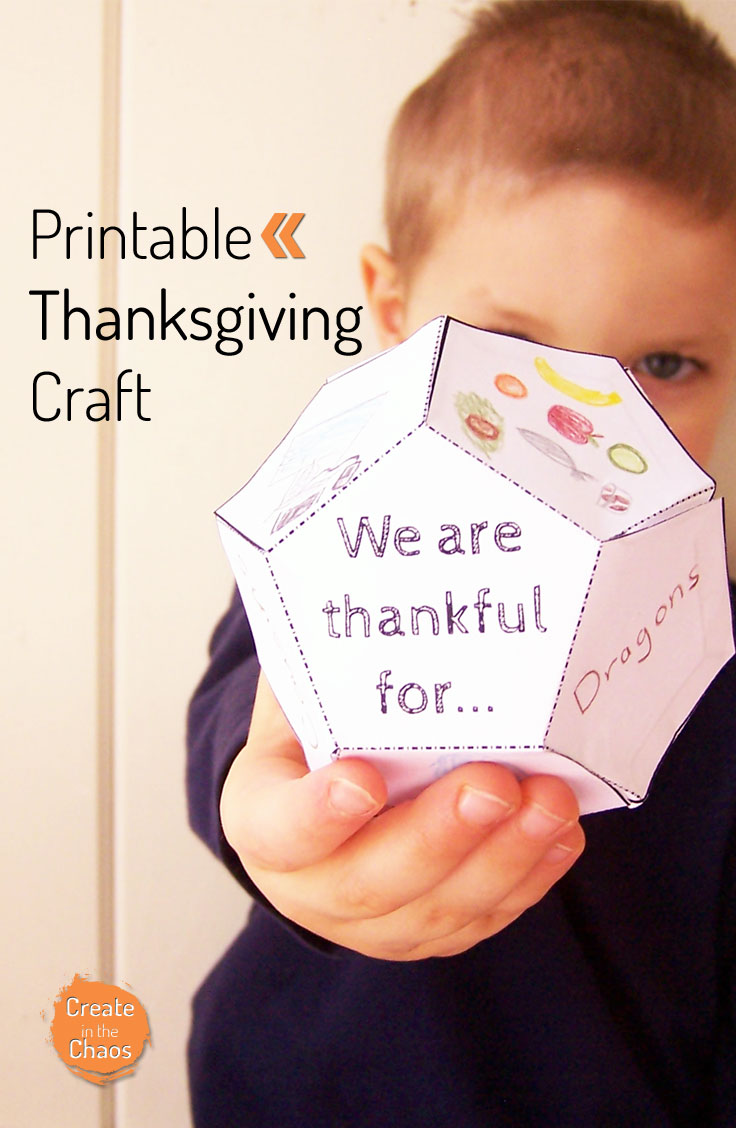 It is a photo of Dashing Free Printable Crafts for Kids
