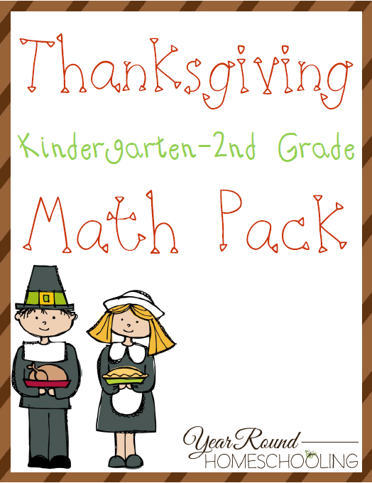 Math Worksheets Free Printable Thanksgiving Math Worksheets – Thanksgiving Printable Math Worksheets