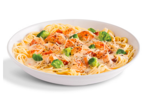 image about Fazoli's Printable Menu named Fazolis: Absolutely free Develop Your Particular Pasta Bowl Cash Preserving Mother
