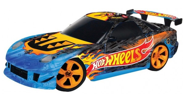 cheap hot wheels at dollar general