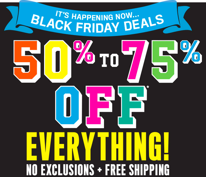 The Children's Place almost never has coupon codes available, instead they promote sitewide sales of % off, up to 75% off clearance items, and free shipping promotions. These offers occur every week and change often, so be sure to subscribe to DealsPlus email alerts for all the latest information.