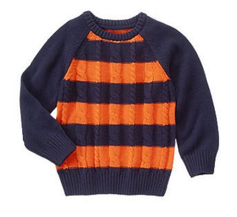 Gymboree Cyber Monday Deals for Boys