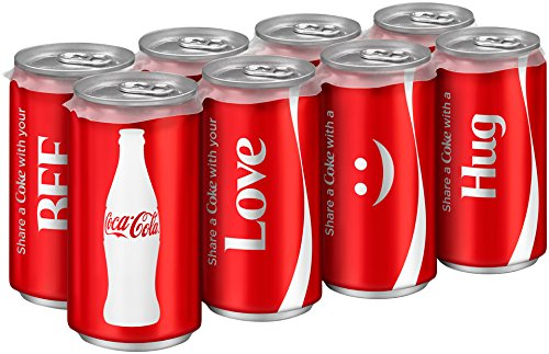 Check out these rare printable coupons today: Coca-Cola, Bertolli, Wholly Guacamole, and more!