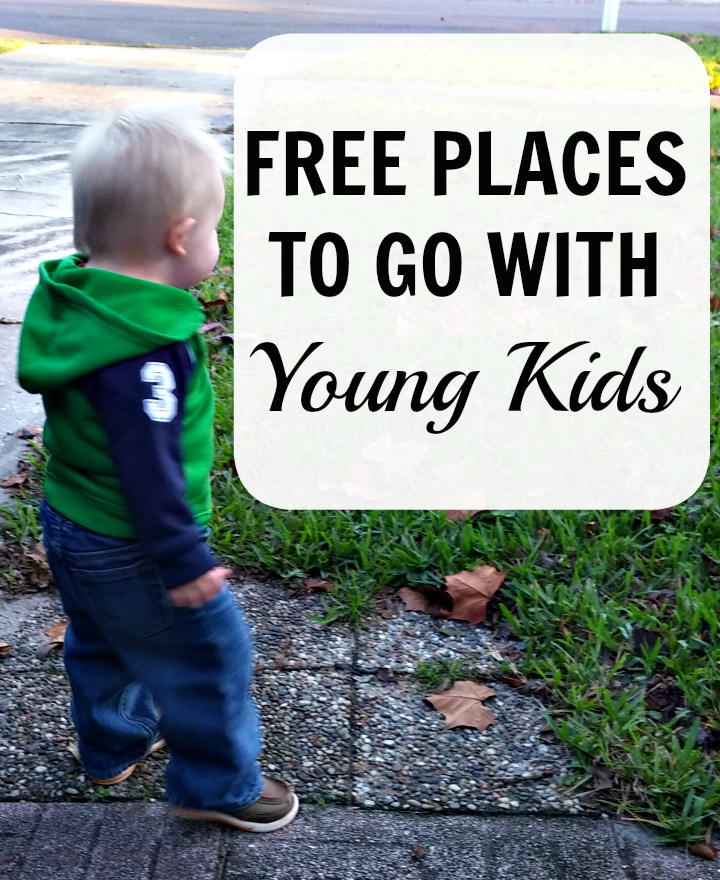 Free-Places