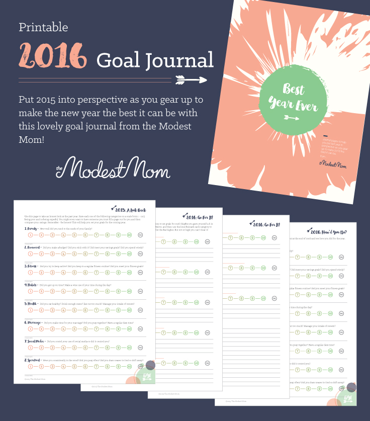 15 Articles To Help Organize Your Home For The New Year: 15 Free Resources To Help You Get Organized In 2016