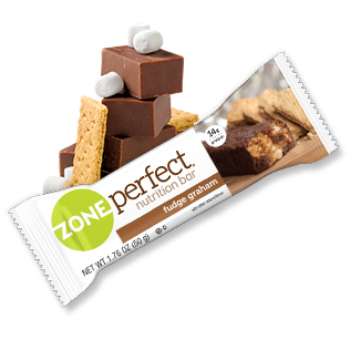 Free Zone Perfect Bar after coupons at Kroger or Target