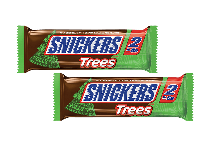 ... this deal you can get at Target right now on individual candy bars