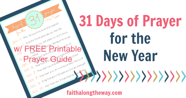 31-Days-of-Prayer-for-the-New-Year-Faith-Along-the-Way (1)