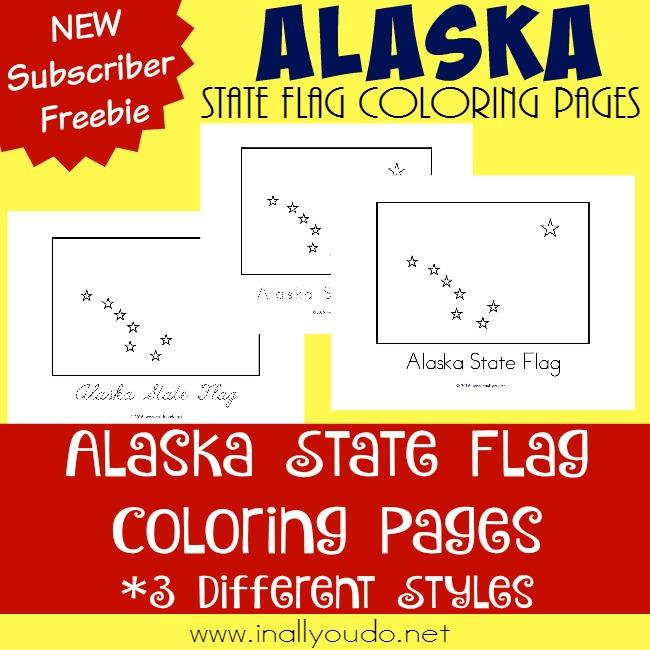Alaskan Malamute | Worksheet | Education.com | 650x650