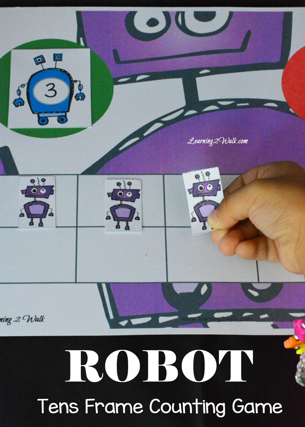 free online robot games for kids