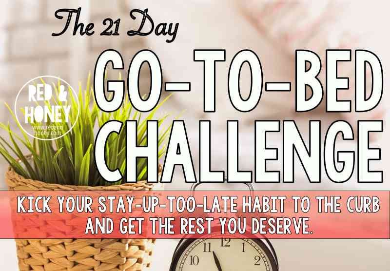 Go-to-Bed-Challenge-Horizontal