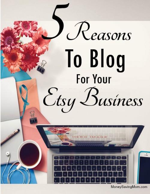 blog-for-etsy