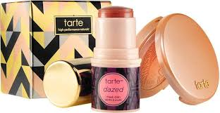 tarte easy glowing cheek set