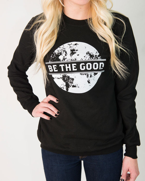 011116-Web-Cents-Of-Style-Be-The-Good-Sweat-Shirt-Black-28_grande