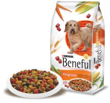 Beneful Dog Food On Sale This Week