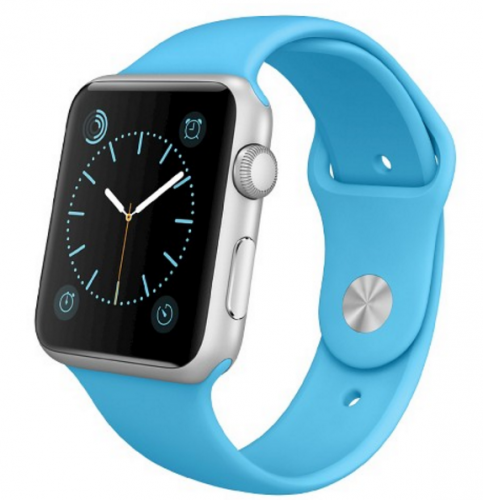Get an Apple Watch for as low as $249 shipped at Target right now!