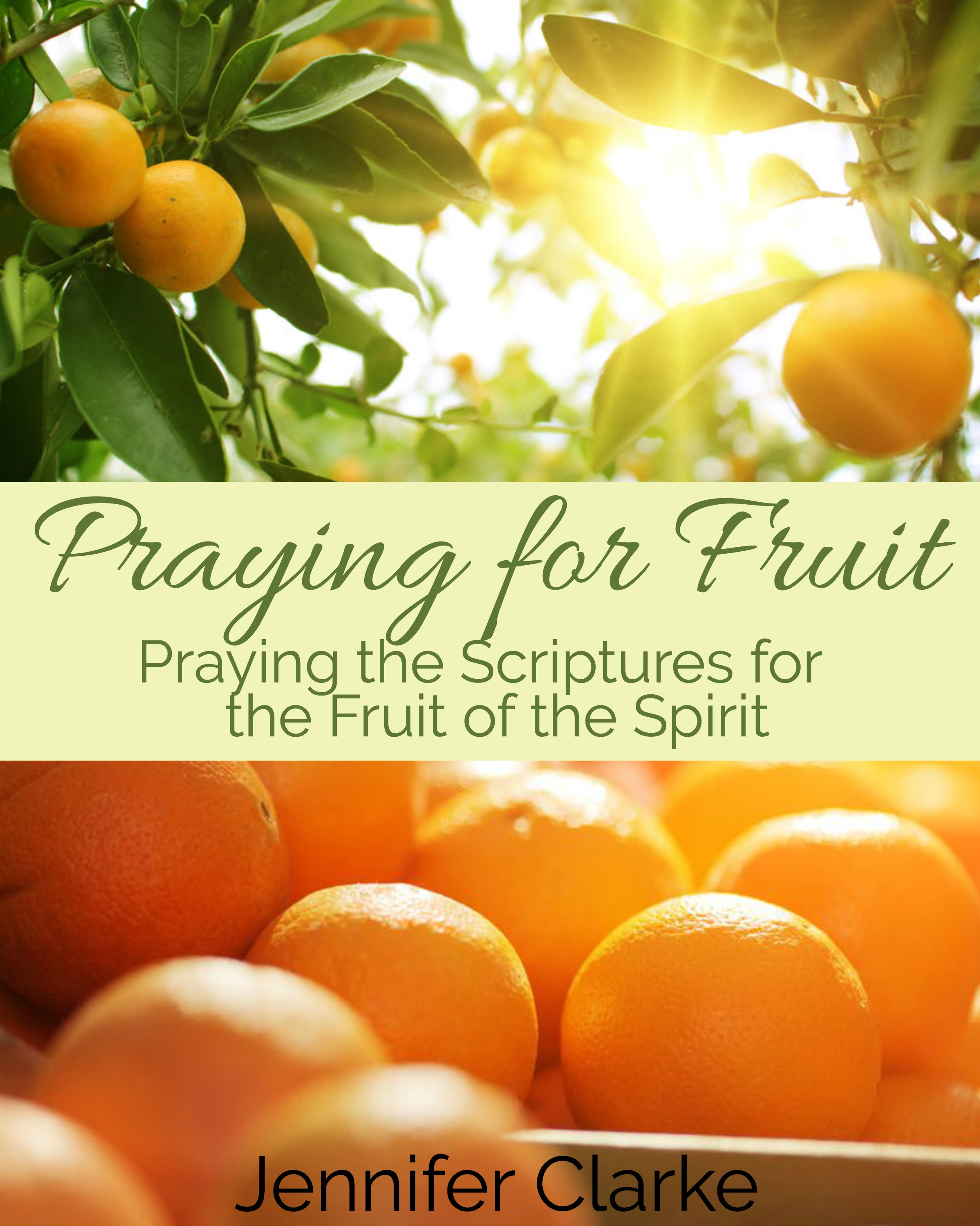 Praying-for-Fruit-cover