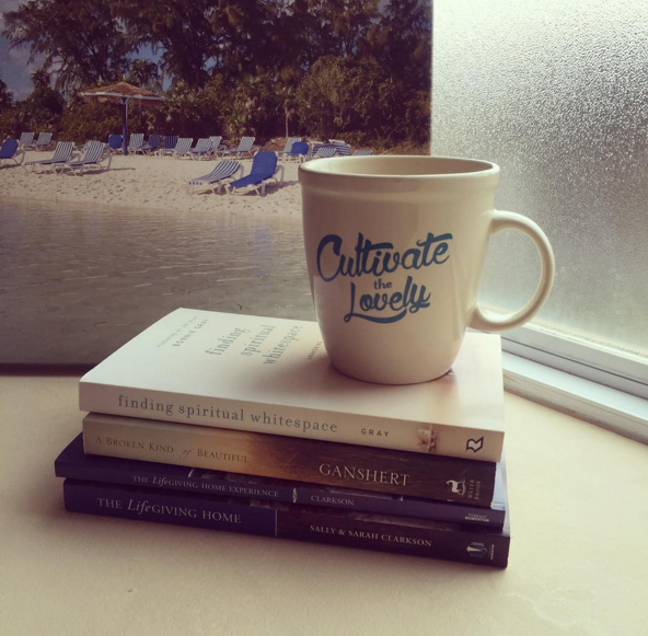 3 Books I Read This Week