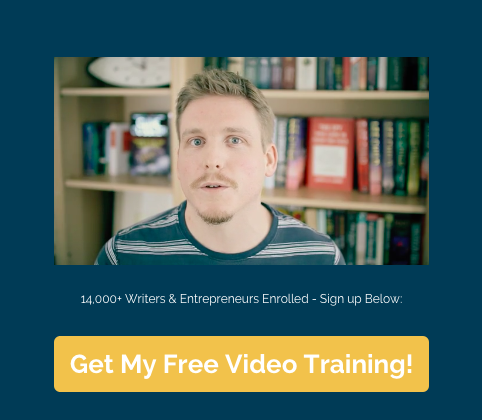 Sign up for this free video series on how to build your audience in 2016!