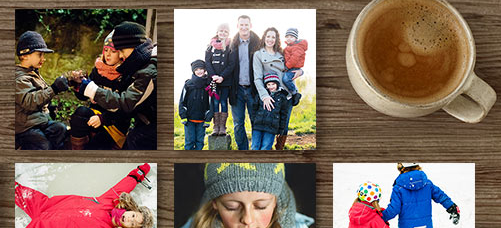Shutterfly is offering 99 prints for just $5.99 shipped today!