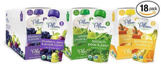plum variety pack