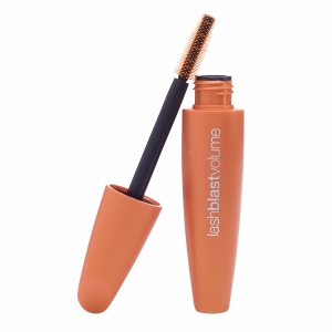 Get CoverGirl LashBlast Mascara for as low as $1.99 right now!
