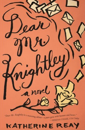 Get the Dear Mr. Knightley: A Novel eBook for just $1.99 right now on Amazon!
