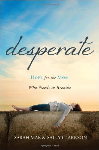 My Top 7 Favorite Books on Motherhood