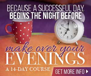 Make-Over-Your-Evenings_300x250