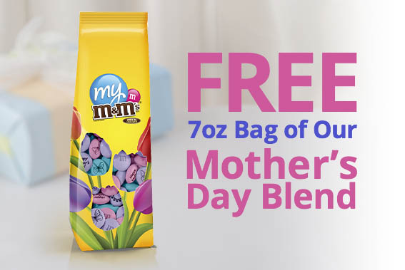 mothers day blend 7 oz