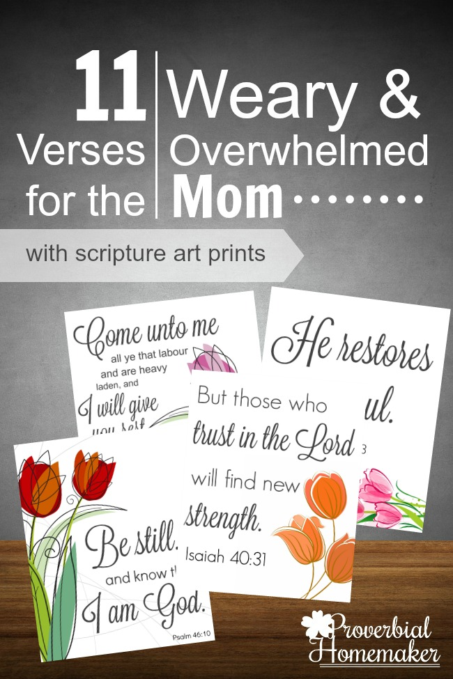 graphic relating to Free Printable Scripture Art identify Totally free Printable Scripture Artwork Prints Cash Preserving Mother
