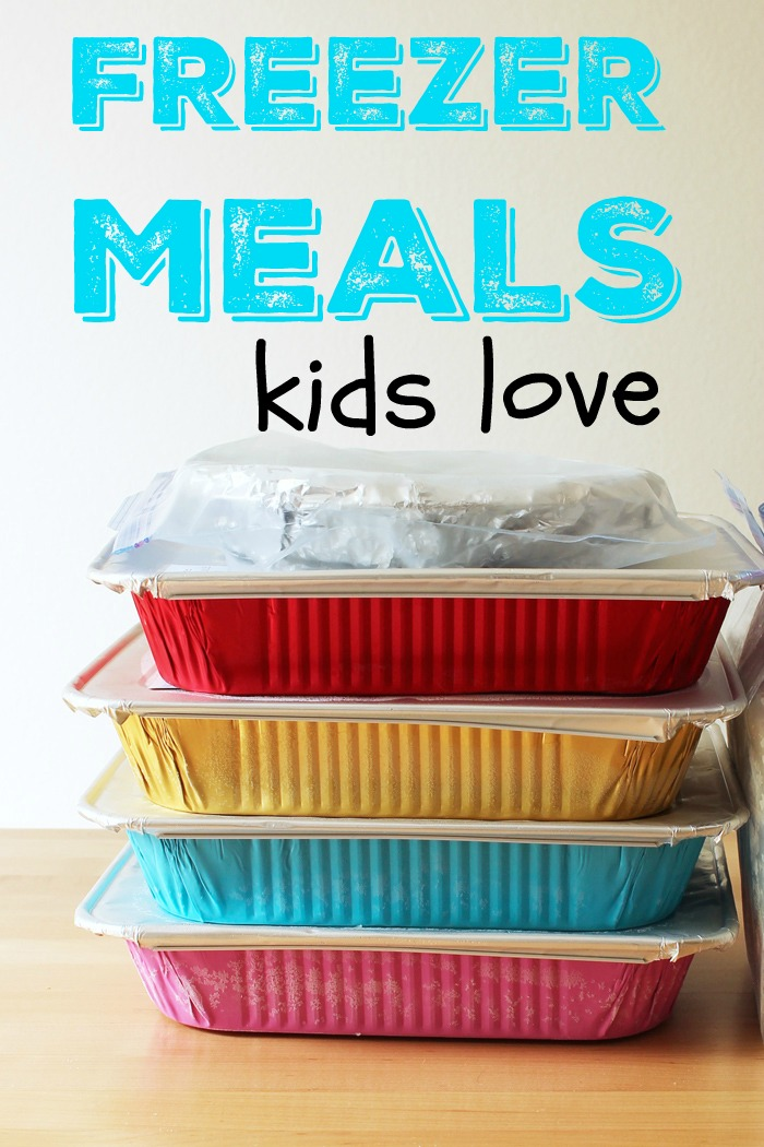 Freezer-Meals-the-Kids-Love-PIN