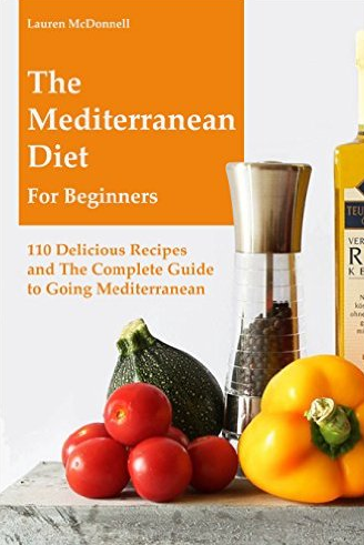 Mediterranean diet and prevention of coronary heart disease in the elderly