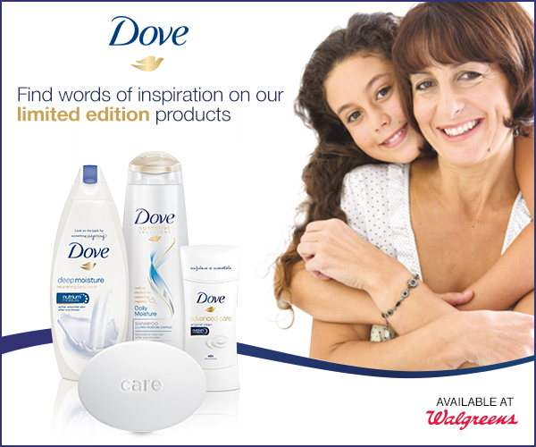 WAG_Dove_MothersDay_Asset1[1]