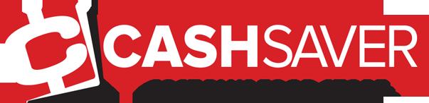 logo_costplusfoodstore